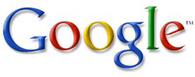 Leder du efter en ekspert til at få din hjemmeside synlig i Google?