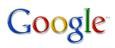 Brug for Google hjælp? hjælpen er nær!