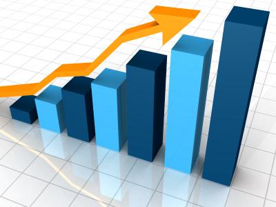 Søgeordsoptimering øger dit salg drastisk!
